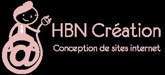 Agence web HBN Création